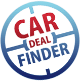 Car Deal Finder logo